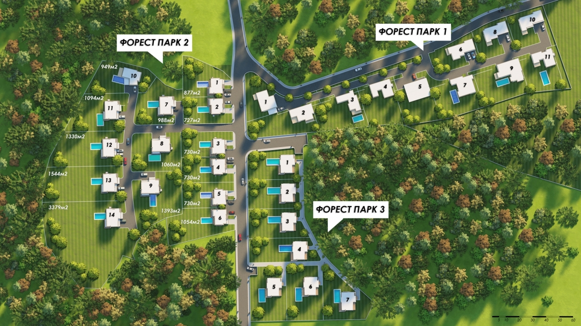 MASTER-PLAN-final-3840x2160-px-with-scale_14.4.20-scaled.jpg