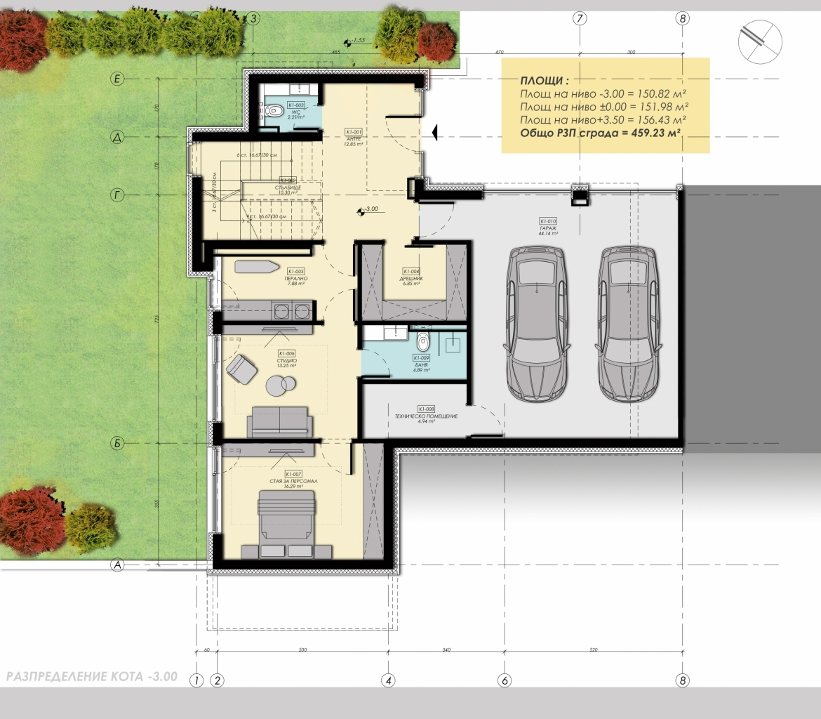 Forest-Hills-House-1-Level-0-scaled.jpg