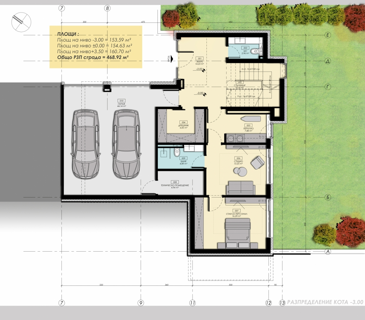Forest-Hills-House-4-Level-0-scaled.jpg