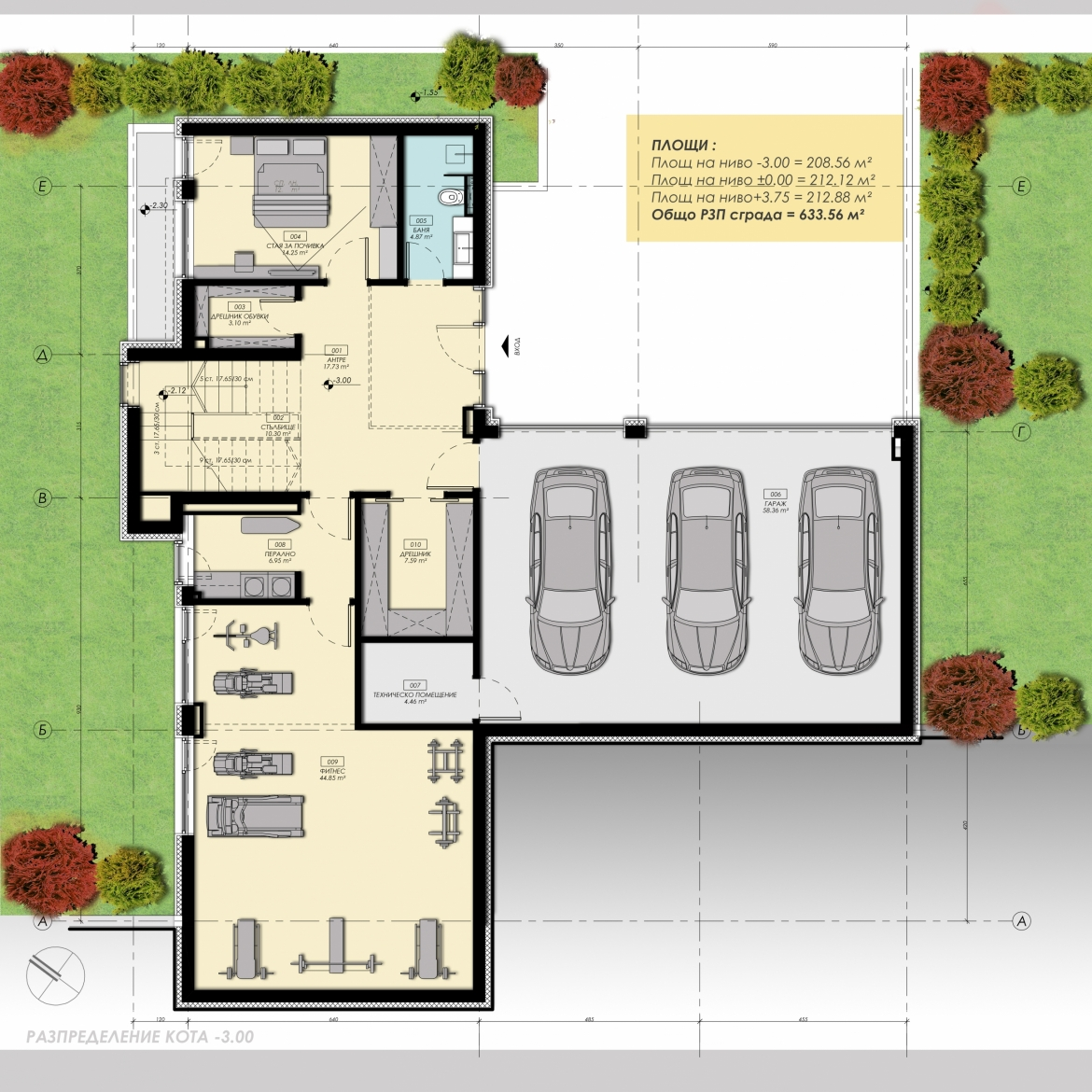 Forest-Hills-House-8-Level-0-scaled.jpg